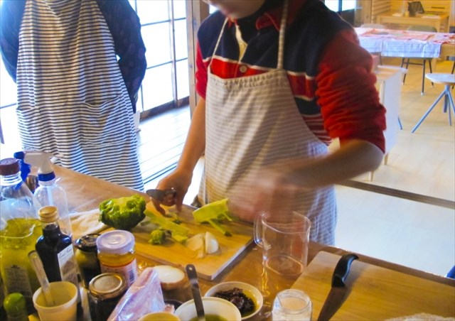 薬膳料理教室を東京で受講したい方必見!墨田区・葛飾区を中心に都内で受講して頂けます