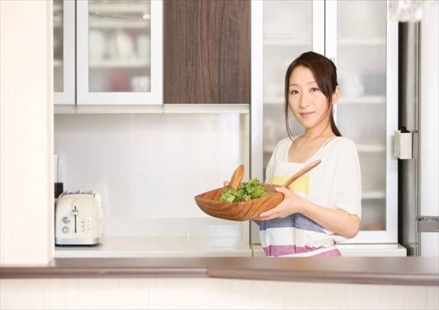 東京の薬膳料理教室【薬膳チョイス】で資格取得にも繋がる講義を体験してみませんか?
